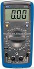 MU39A PROTABLE handheld DIGITAL MULTIMETER/3 1/2 digital multimeter