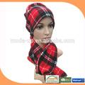 2014 novos produtos 100% lã lenço/lã lenço/lã lenço impresso