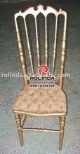 VIP Chiavari Chairs
