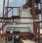2012 Hot Sale YUXIN SENDA Sand maker machine