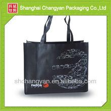 Nonwoven travel bag (NW-287)