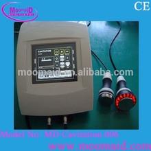 2012 new cavitation desktop ultrasonic equipment