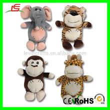 E093 OEM Produce Wholesale Stuffed Animals