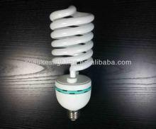 Spiral Energy Saving Bulb 65w