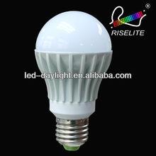 Energy-saving E27 1*5w Led Light