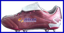 hot selling 2013 women soccer shoes
