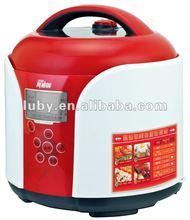 Electric Pressure Cooker LBA-5EPP01