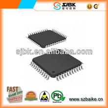 IC Supply Chain PIC18F44K20-I/PT