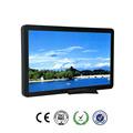 """15"""" tft monitor lcd digitale fotografia di fama pubblicità lettore multimediale con USB/SD/VGA/altoparlante/blocco"""