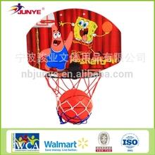 mini basketball backboard for promotion