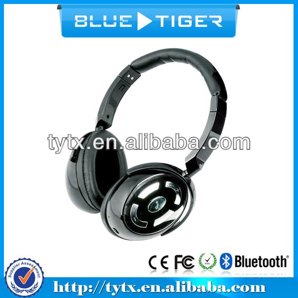 hi fi computer bluetooth headphone view hi fi computer bluetooth headphone. Black Bedroom Furniture Sets. Home Design Ideas
