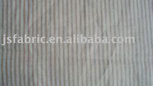 2015 JS Yard Hot Sale Home Textile Linen Fabric,Linen Sofa Fabric