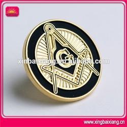 privated custom masonic regalia masonic badges wholesale