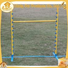 popular new dog bar jump, dog products training Pet Training Products