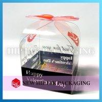 2014 New Environmentally Friendly Packaging