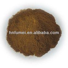 bee propolis extract powder