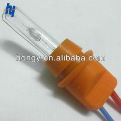 HID Xenon Lamp Backup Light 15W 12V T20 6000K