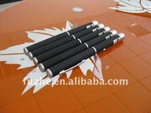 FU-GLP-5 lazer pen 5mw