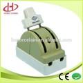 Cs D2P30A de cuchillo de la porcelana