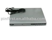 Big Desktop DVD Player