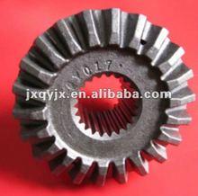 Precision Forging Bevel Side Gear
