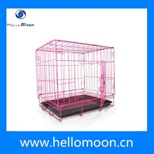 Cheap Welded Wire Mesh Dog Cage