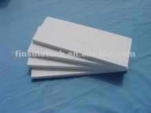 calcium silicate fire resistant board
