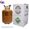 /product-gs/refrigerant-gas-r-404a-r134a-r407c-r404a--454777143.html