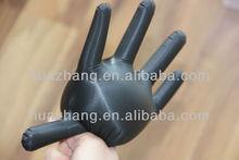 Polyethylene Glove (XJ-TG-005)