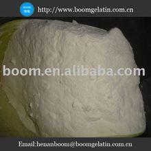Gellan gum powder
