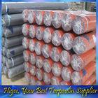 Awning Material -PE Tarpaulin all kinds tarpulin sizes