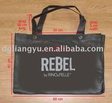 2012 fashionable nonwoven bag