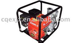 3inch Gasoline Water price Pump EX80B3-C