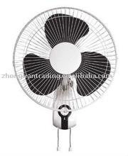 16'' wall fan