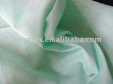 100%cotton bulk white fabric sheet metal fabrication