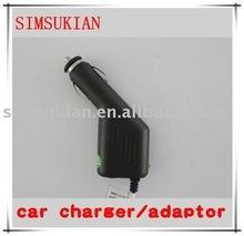12v/24v portable solar charger