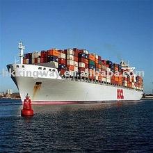 china sea shipping to Turkey,Jordan,Ukraine