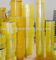 Vacuum Bagging Sealant Tape sealing
