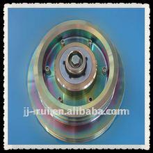 auto a/c bock compressor magnetic clutch