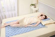 shanghai cooling mattress,cool car seat cushion,cool gel pad