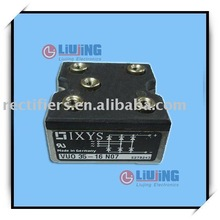 IXYS Three Phase Bridge Rectifier