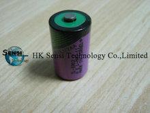 TL-5920 3.6 V TADIRAN lithium battery new&original
