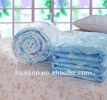 Textile Softener (without silicon)