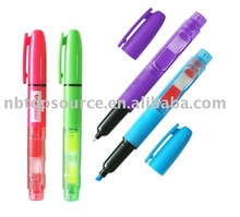 Hot Sale Mini Cheap Plastic Super Portable Pocket School Kids Office Colorful Cute Innovative Ball Pen with Clip for promotion