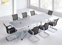 회의실 가구 행사, 행사 회의실 가구를 에서 온라인으로 쇼핑 ...
