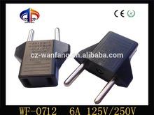 adapter plug WF-0712