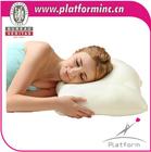 office chair seat cover,massage seat pillow,neck pillow gel