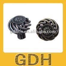 35/40mm Diameter Birdcage pull,ORB,Decorative hardware