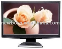 "2012 Hot Promotion 26"" LCD TV of good quality"
