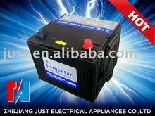 car battery 12V battery TANK Automobile battery